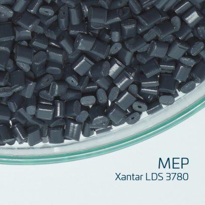 MEP Xantar LDS 3780