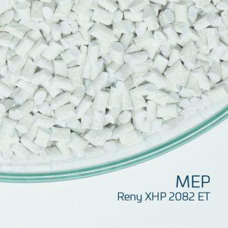 MEP Reny XHP 2082 ET