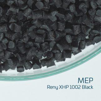 MEP Reny XHP 1002 Black