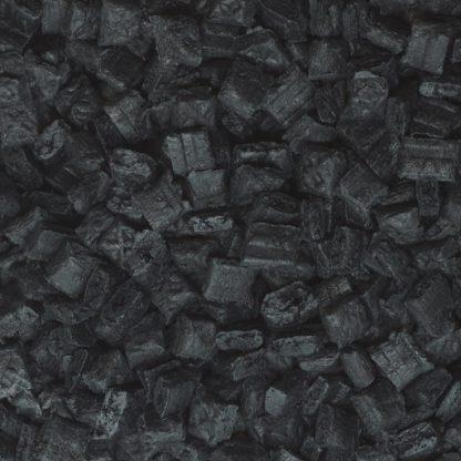 Evonik VESTAMID HTplus TGP 3587 Black Granulat
