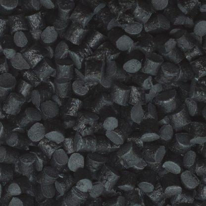 RTP 4099 X 117359 D Black Granulat