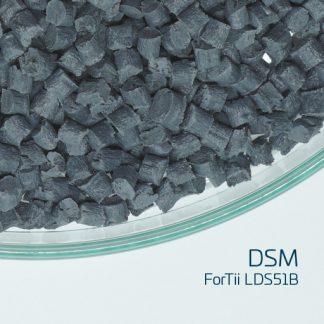 DSM ForTii LDS51B