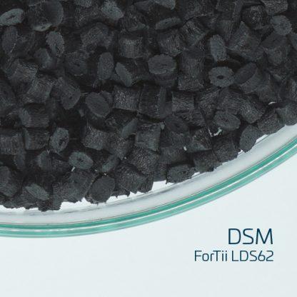 DSM ForTii LDS62