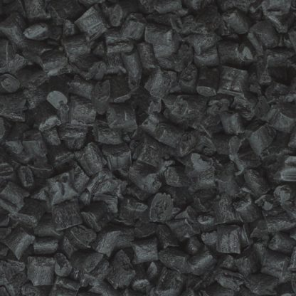 Evonik VESTODUR X9423 schwarz E70372 Granulat
