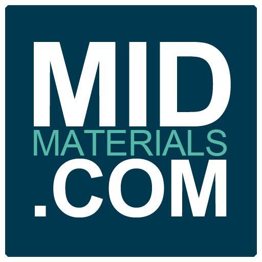 MID-Materials.com