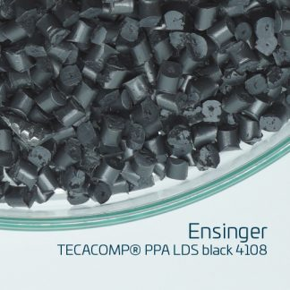 TECACOMP®-PPA-LDS-black-4108